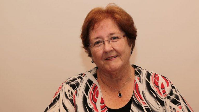 Marja van der Pols